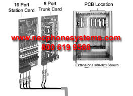 dsx phone system installation nec dsx phone system installation