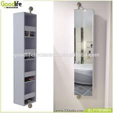 modular bathroom furniture rotating. wall mounted rotating bathroom corner cabinet buy modular furniture g