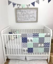 patchwork blanket baby boy free pattern