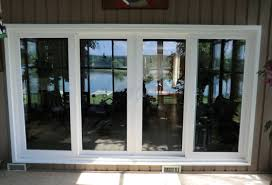 full size of glass door sliding glass door cost with installation replacement french doors sliding