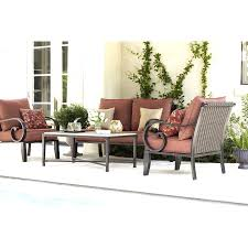 splendid roth patio furniture covers ford allen roth piece pardini patio loveseat and coffee table set at allen roth outdoor chair
