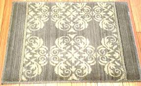 ikea area rugs large area rugs runner rugs runner rugs area rugs runner rug large size of coffee carpet area rugs home interior pictures of tigers