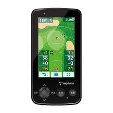ゴルフ 距離 測定 器