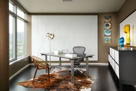 ideas for office design. Modern Home Office Design Ideas Plus Luxury Ceo Offices Inspiring For N