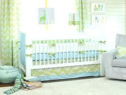 round bassinet bedding set bassinet bedding set for round with eyelet bassinet bedding set