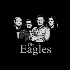 eagles band wallpaper. Simple Wallpaper Eagles Band  Eagles Band Desktop Background E12  Rock Wallpapers And Wallpaper A