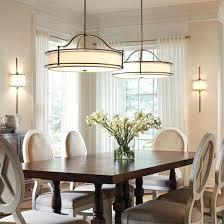 round dining room light fixture dining room dining room lighting ideas round light fixture lights for round dining room light fixture