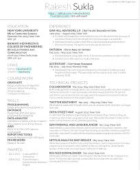 Sample Resume With Github Best Of Resume Github Resume Great Resume Format Resume Template Ideas