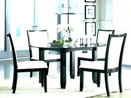 72 inch round dining table inch round dining room table inch round dining tables inch round