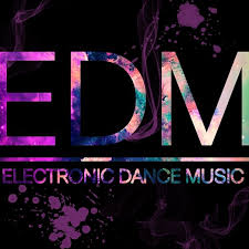 Image result for Best Of EDM