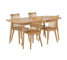 garden dining sets argos. buy home of style hartwell dining table with 4 wooden chairs at argos.co. garden sets argos r