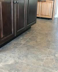 chic kitchen vinyl floor tiles best flooring ideas on armstrong alterna tile reserve