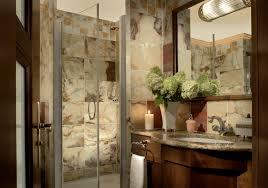 Hotel Bathroom Designs Bathroom Remarkable Hotel Bathroom Designs Forestdefensenow