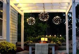 outdoor table decor ideas ideas outdoor patio table centerpiece ideas
