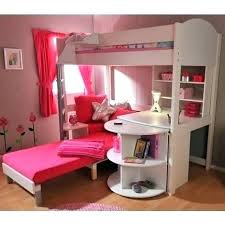 bunk beds for girls with storage. Perfect With Pink Bunk Beds With Desk Bed Couch For Girls  Lofted For Bunk Beds Girls With Storage R