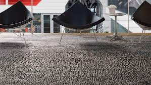 Plush carpet tiles Exterior Plush Carpet Tiles Modern Shaped And Ceiling Plush Carpet Tiles Modern Shaped And Ceiling