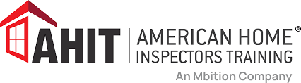 home inspector state license
