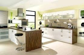 modern kitchen countertop materials inspiring modern materials for kitchen designs ideas and decors counters kitchenaid mixer