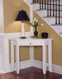 office desk top small corner desk cappuccino finish wood corner ikea office furniture