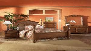 Pine Bedroom Bedroom Furniture Sets Rustic Image Of Pine Bedroom Furniture