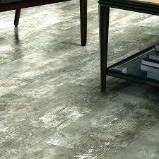 stone look vinyl plank flooring lovely stone look vinyl plank flooring stone look vinyl plank flooring