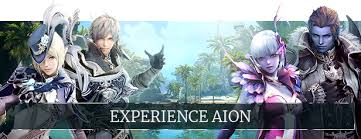 Aion Mmo On Steam