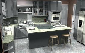 Free Kitchen Design Software Home Depot