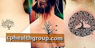 Nejlepší Tetování Pro ženy