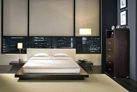 Masculine Bed Frames White For Sale – starweb.co