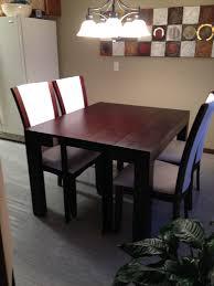 space saving furniture dining table. Convertible Dining Room Table - Createfullcircle.com Space Saving Furniture