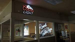 round table pizza meal delivery 46600 mission blvd fremont ca 94539