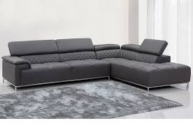 pure leather sofa manufacturers in india