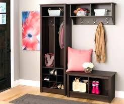 Shoe Rack With Bench And Coat Rack Entryway Shoe Cabinet Entryway Shoe Storage Bench Medium Size Of 89