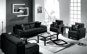 ashley furniture ad columbus ohio stores with layaway