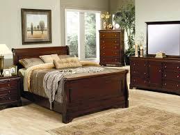 furniture row bedroom sets furniture row mocha bedroom set furniture row wave  bedroom set . furniture row bedroom ...