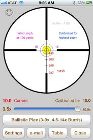Remington Grain Ballistics Online Charts Collection