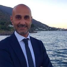 Arabia, sindaco di S.M.Salina su inchiesta