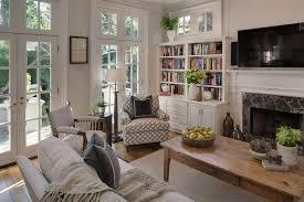 Best Interior Design Sites Best Design