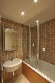 Re Tile Bathroom Retile Bathroom