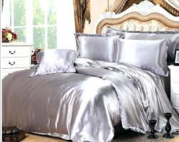 california king bedspreads. California King Coverlet Bed Quilt Comforters Cal Quilts Coverlets Bedding Western Matelasse Bedspreads