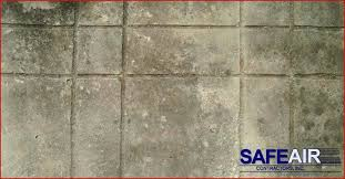 how to tell if floor tiles are asbestos how to remove asbestos floor tiles pretty asbestos floor tile