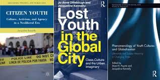 Citizen Youth Publications Citizen Youth Nongzico