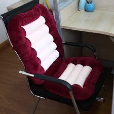 cushion sofa office chair