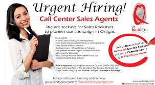 airline ticketing officers be a call center agent for travel airline ticketing officers be a call center agent for travel accounts earn up to 23k