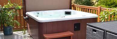 Lodges u0026 Caravans with Hot Tubs