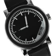 moschino mw0267 mr label watches moschino mw0267 mw0267 moschino cheap and chic mw0267 cheap and chic mw0267