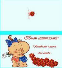 Buon anniversario di matrimonio snoopy :. Biglietti Per Anniversario Di Matrimonio Frasi Per Anniversario Matrimonio Anniversario Buon Anniversario Matrimonio Divertente