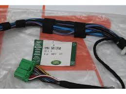 buy new land rover discovery 3 dash to centre console wiring new land rover discovery 3 dash to centre console wiring harness ymh501350