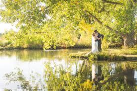 hudson gardens wedding photos 200