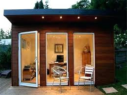 Garden shed office Cabin Shed Office Ideas Garden Shed Home Office Ideas Garden Shed Office Ideas Uk Treehugger Shed Office Ideas Garden Shed Home Office Ideas Garden Shed Office